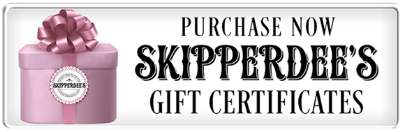 giftcertificategraphic