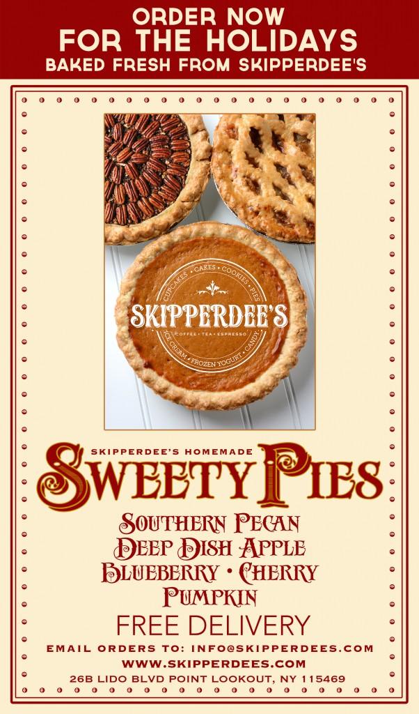 Skipperdees-Pies